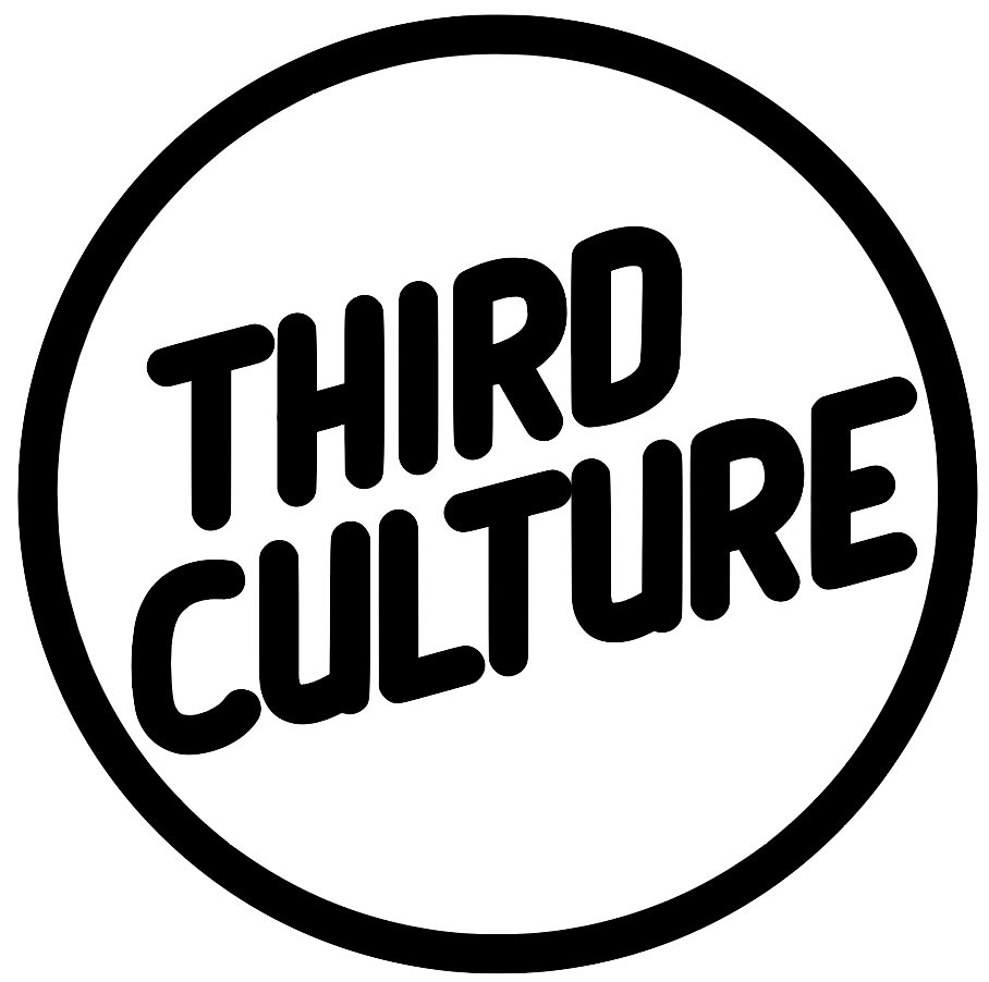 Third Culture bakery logo