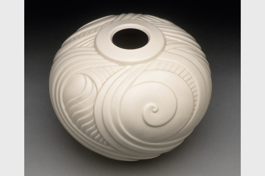 Porcelain by Lynne Meade. Copyright 2014 Lynne Meade Porcelain. All rights reserved.