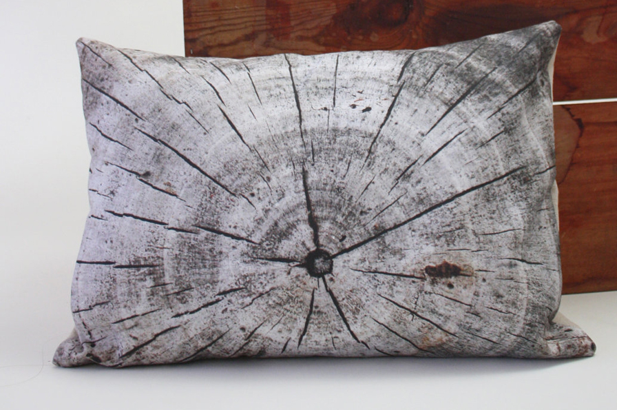Pillow by Plantillo. Copyright Plantillo 2014. All Rights Reserved.