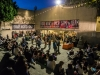 Friday Nights @ OMCA is a great late-night activity to do with friends in Oakland. Photo: Odell Hussey Photography