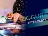 Join the Ziggurat After Party to celebrate all things Oakland and the Oakland Museum of California.