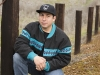 Image of Tommy Orange
