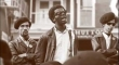 All Power to the People: Black Panthers at 50